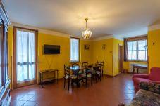 Ferienwohnung in Falcade - Casa Mulaz 2