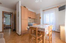 Ferienwohnung in Falcade - Casa Falcade 1