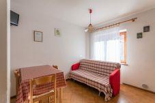 Ferienwohnung in Falcade - Casa Falcade 4