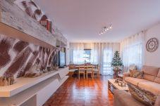 Ferienwohnung in Falcade - Condominio Val Biois 7
