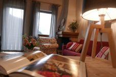 Ferienwohnung in Alleghe - Condominio Monte Pelmo