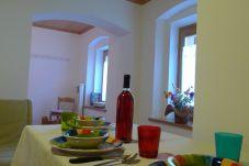 Studio in Alleghe - Appartamento San Marco 1