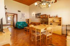 Ferienwohnung in Falcade - Condominio Dei Fiori