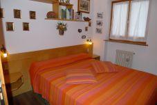 Ferienwohnung in Rocca Pietore - Principe Marmolada 464/A