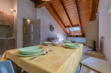 Ferienwohnung in Rocca Pietore - Principe Marmolada 253/P