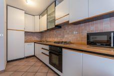 Ferienwohnung in Pozza di Fassa - Casa Fanton 1