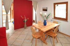 Studio in Falcade - Casa Stella 5