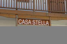 Studio in Falcade - Casa Stella 7