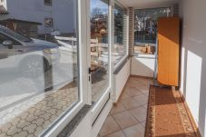 Ferienwohnung in Pozza di Fassa - Casa Christian 2