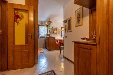 Ferienwohnung in Selva di Cadore - Condominio Mondeval