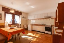 Ferienwohnung in Canale d´Agordo - Casa Fregona 2