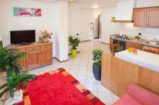 Apartment in Rocca Pietore - Casa al Moro 2