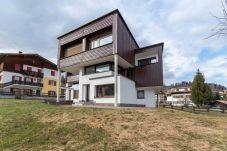 Apartment in Moena - Villa Margherita