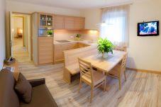 Apartment in Alleghe - Regina 1