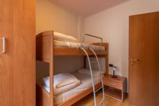 Apartment in Rocca Pietore - Casa al Moro 3