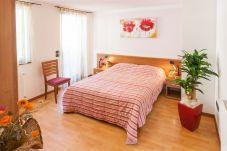 Apartment in Rocca Pietore - Casa al Moro 4