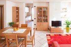 Apartment in Rocca Pietore - Casa al Moro 5