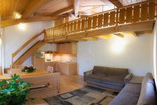 Apartment in Alleghe - Regina 17