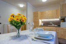 Apartment in Rocca Pietore - Appartamento Alessia