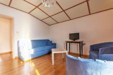Apartment in Falcade - Casa Iris 3