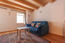 Apartment in Falcade - Casa Piccolin Dai Neni