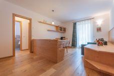 Apartment in Falcade - Casa Pecol 2