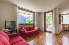 Apartment in Falcade - Villa Licia bilo