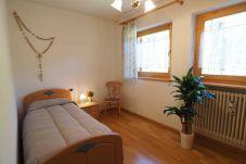 Apartment in Rocca Pietore - Casa Mabel
