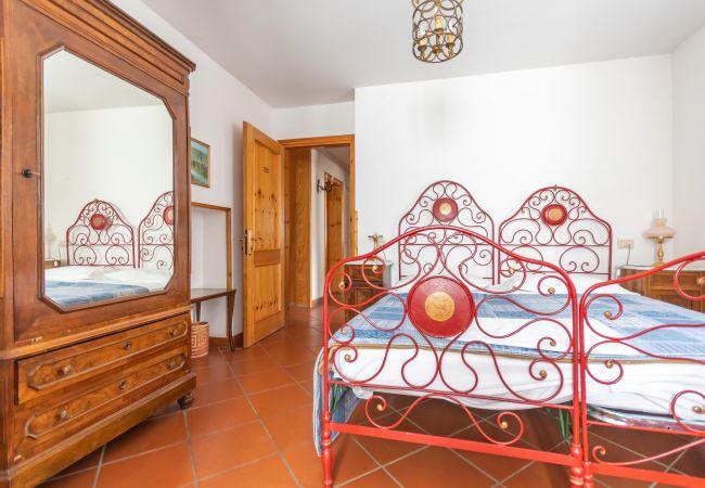 Falcade - Apartment