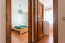 Apartment in Falcade - Casa Falcade 3