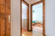 Apartment in Falcade - Casa Falcade 4