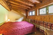 Apartment in Falcade - Casa Falcade 10