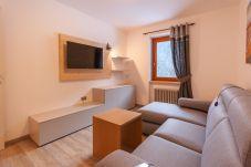 Apartment in Falcade - Casa Zulian