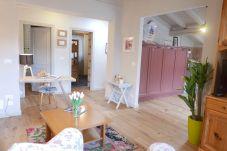 Apartment in Alleghe - Condominio Monte Pelmo