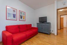 Apartment in Falcade - Villa Licia trilo