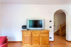 Apartment in Alleghe - La Casa di Blek
