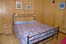 Apartment in Alleghe - Maison al Lago