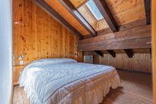 Apartment in Rocca Pietore - Principe Marmolada 481/D