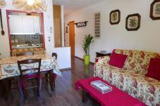 Apartment in Rocca Pietore - Principe Marmolada 464/A
