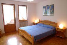 Apartment in Rocca Pietore - Casa Sorarù P1