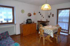 Apartment in San Tomaso Agordino - Condominio La Mont 2