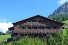 Apartment in Selva di Cadore - Le Marmotte