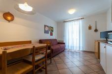 Apartment in Pozza di Fassa - Casa Fanton 2