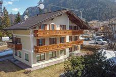 Apartment in Pozza di Fassa - Casa Fanton 3