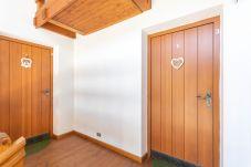 Apartment in Pozza di Fassa - Casa Fanton 4