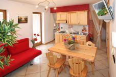 Studio in Falcade - Casa Stella 2