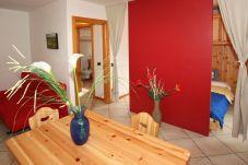 Studio in Falcade - Casa Stella 8