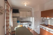 Apartment in Pozza di Fassa - Casa Christian 1