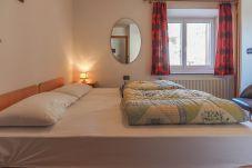 Apartment in Pozza di Fassa - Casa Christian 2