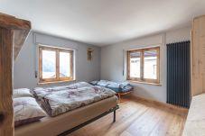 Apartment in Selva di Cadore - Ciesa al Crot